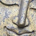 Your Inner Smile - Anouk Mattheeuws - ontwikkelingsgericht coachen