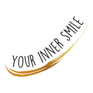 Your Inner Smile